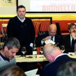 Conferenza Stampa di presentazione iniziativa VENEZIA CON MURANO