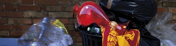 VENEZIA CON MURANO - campagna di sensibilizzazione della cittadinanza Venezia per la difesa del Vetro di Murano